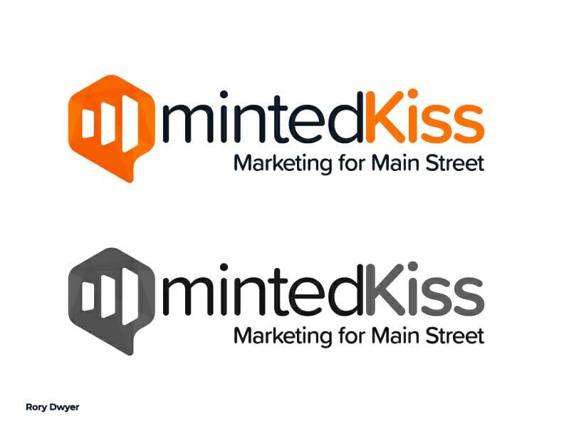 MintedKiss Brand Standards-01