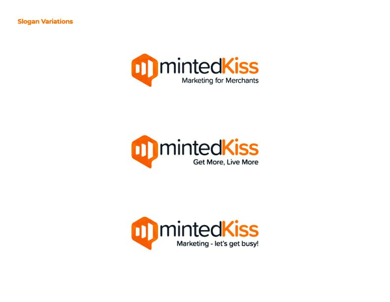 MintedKiss Brand Standards-03