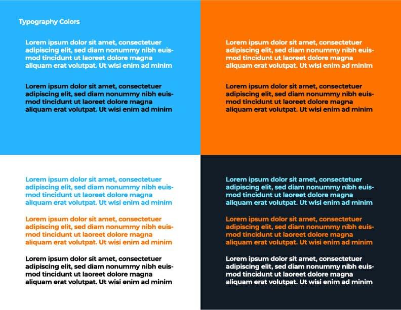 MintedKiss Brand Standards-10